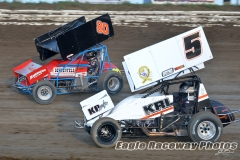 Eagle-09-05-15-IMCA-Nationals-332