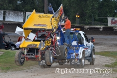 Eagle   09-05-15   IMCA Nationals 347.JPG