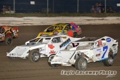 Eagle-09-05-15-IMCA-Nationals-402