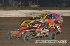 Eagle   09-05-15   IMCA Nationals 403.JPG