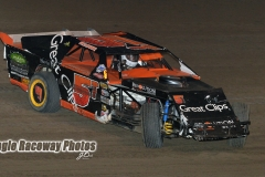 Eagle-09-05-15-IMCA-Nationals-411