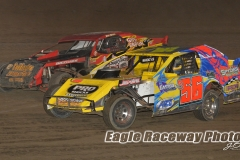 Eagle-09-05-15-IMCA-Nationals-412