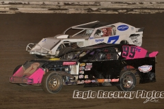Eagle-09-05-15-IMCA-Nationals-413