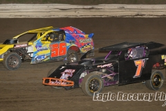 Eagle-09-05-15-IMCA-Nationals-414