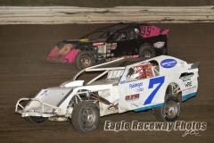 Eagle-09-05-15-IMCA-Nationals-415