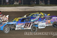 Eagle-09-05-15-IMCA-Nationals-417