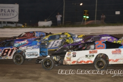 Eagle-09-05-15-IMCA-Nationals-418
