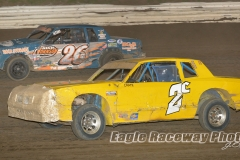 Eagle-09-05-15-IMCA-Nationals-426
