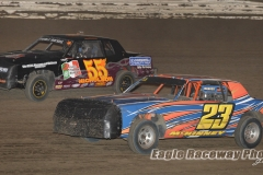 Eagle-09-05-15-IMCA-Nationals-428