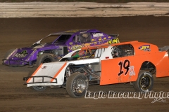 Eagle-09-05-15-IMCA-Nationals-442
