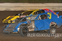 Eagle-09-05-15-IMCA-Nationals-444