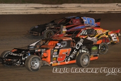 Eagle-09-05-15-IMCA-Nationals-446