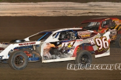 Eagle-09-05-15-IMCA-Nationals-447