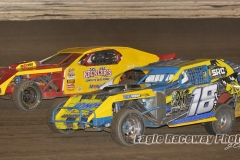Eagle-09-05-15-IMCA-Nationals-448