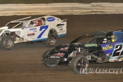 Eagle-09-05-15-IMCA-Nationals-449