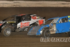 Eagle-09-05-15-IMCA-Nationals-450