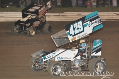 Eagle-09-05-15-IMCA-Nationals-478