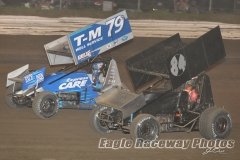Eagle-09-05-15-IMCA-Nationals-483
