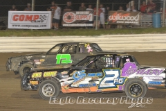Eagle-09-05-15-IMCA-Nationals-487
