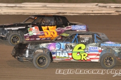 Eagle-09-05-15-IMCA-Nationals-488