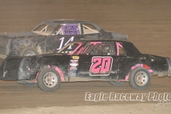 Eagle-09-05-15-IMCA-Nationals-489