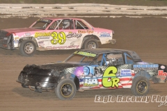 Eagle-09-05-15-IMCA-Nationals-490