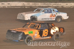 Eagle-09-05-15-IMCA-Nationals-494