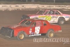 Eagle-09-05-15-IMCA-Nationals-495