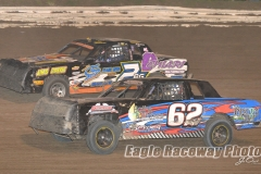 Eagle-09-05-15-IMCA-Nationals-497