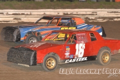 Eagle-09-05-15-IMCA-Nationals-498