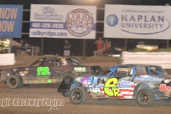 Eagle-09-05-15-IMCA-Nationals-499