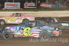 Eagle-09-05-15-IMCA-Nationals-501
