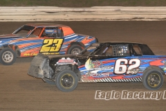 Eagle-09-05-15-IMCA-Nationals-502