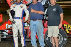 Eagle   09-05-15   IMCA Nationals 555   John Carney II and crew   JoeorthPhotos - Copy.JPG