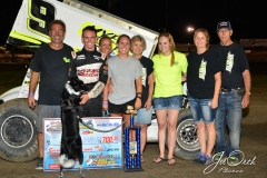Eagle-09-05-15-IMCA-Nationals-577-Jake-Bubak-and-crew-JoeorthPhotos