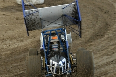 Eagle-09-06-15-IMCA-Nationals-101
