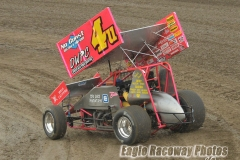Eagle-09-06-15-IMCA-Nationals-105