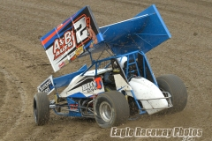 Eagle-09-06-15-IMCA-Nationals-106