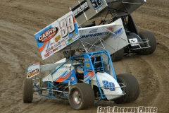 Eagle-09-06-15-IMCA-Nationals-112