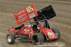 Eagle-09-06-15-IMCA-Nationals-115