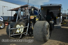 Eagle-09-06-15-IMCA-Nationals-181