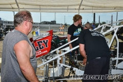 Eagle-09-06-15-IMCA-Nationals-185