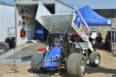 Eagle-09-06-15-IMCA-Nationals-187