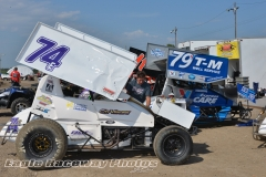 Eagle-09-06-15-IMCA-Nationals-189