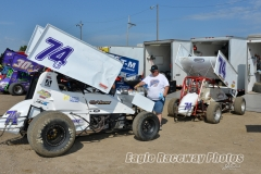 Eagle-09-06-15-IMCA-Nationals-191