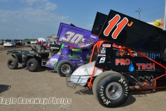 Eagle-09-06-15-IMCA-Nationals-192