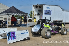 Eagle   09-06-15   IMCA Nationals  (194).JPG