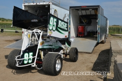Eagle-09-06-15-IMCA-Nationals-198