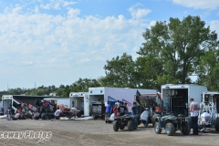 Eagle-09-06-15-IMCA-Nationals-220