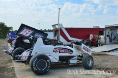 Eagle-09-06-15-IMCA-Nationals-227